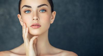 11 tips para piel mas hermosa