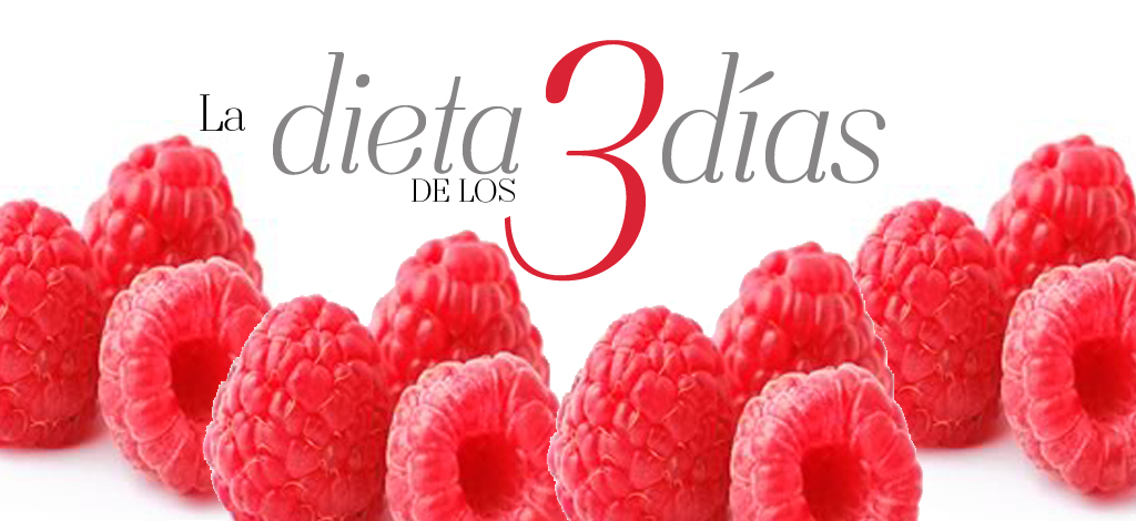 Dieta3Dias-SLIDER
