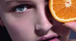 Alimentos que reafirman tu piel