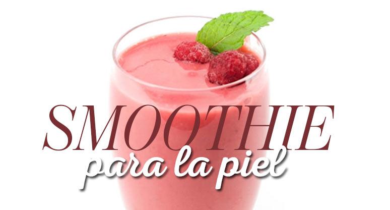 smoothie-piel774x416