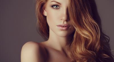 16-tips-para-pelo-hermoso