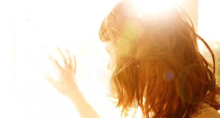 12 cosas que tienes que saber del sol