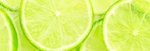 7 beneficios del limon en ayunas