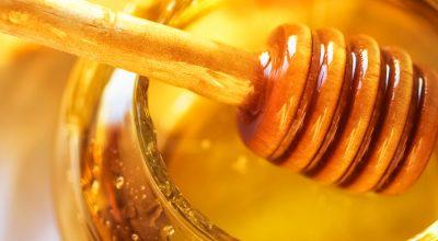 humectate-con-miel-principal