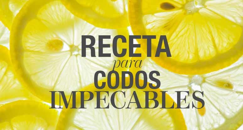 codos-impecables774x416