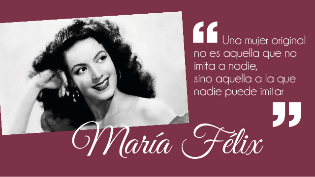 Pedro Infante, Frases And Tans On Pinterest