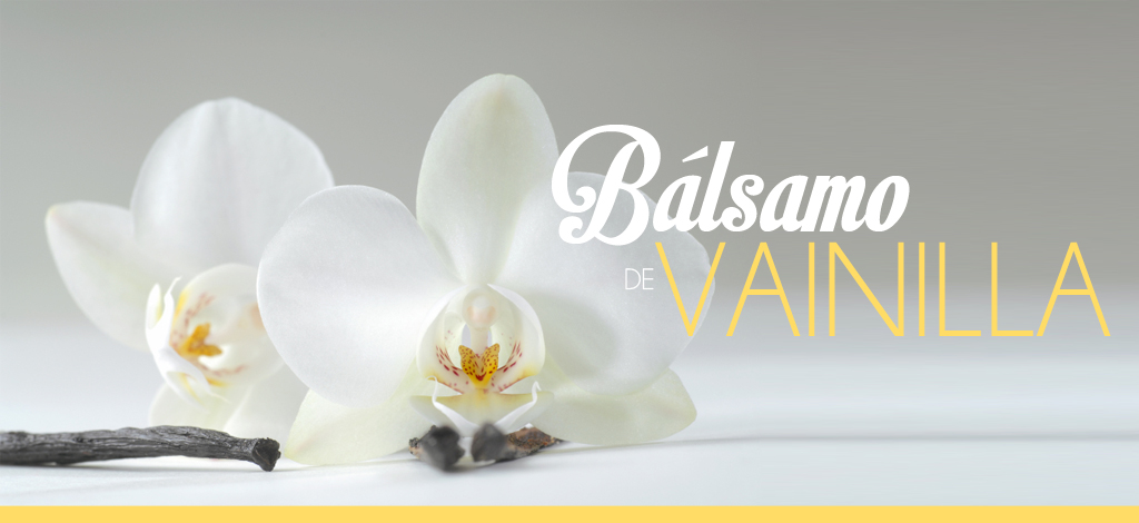 BalsamoVainilla-SLIDER