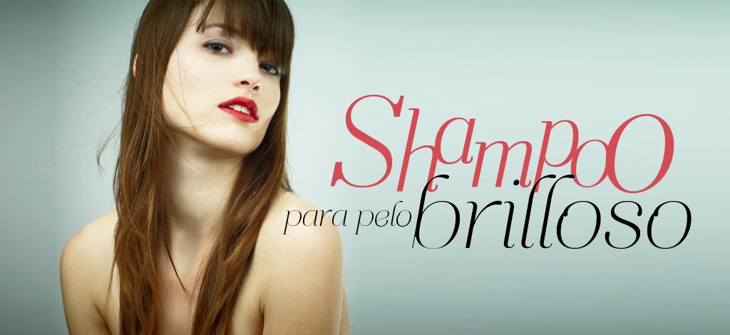 ShampooPeloBrilloso-SLIDER