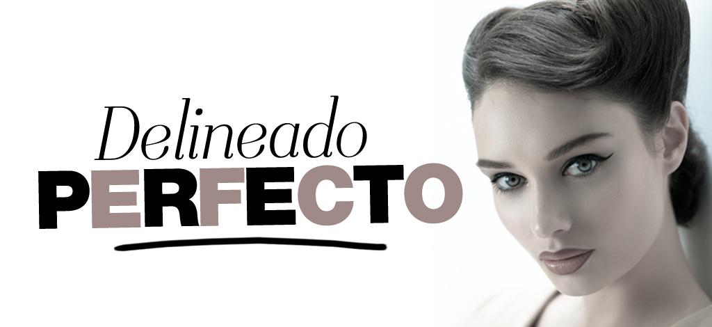 DelineadoPerfecto-SLIDER