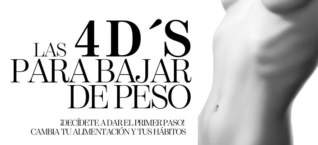 Las4DparabajarPeso-INTRO