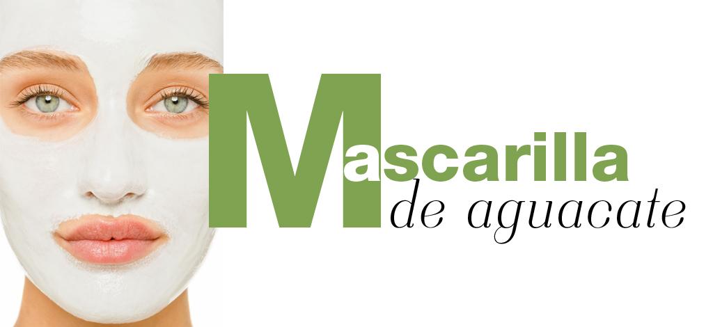 MascarillaDeAguacate-SLIDER
