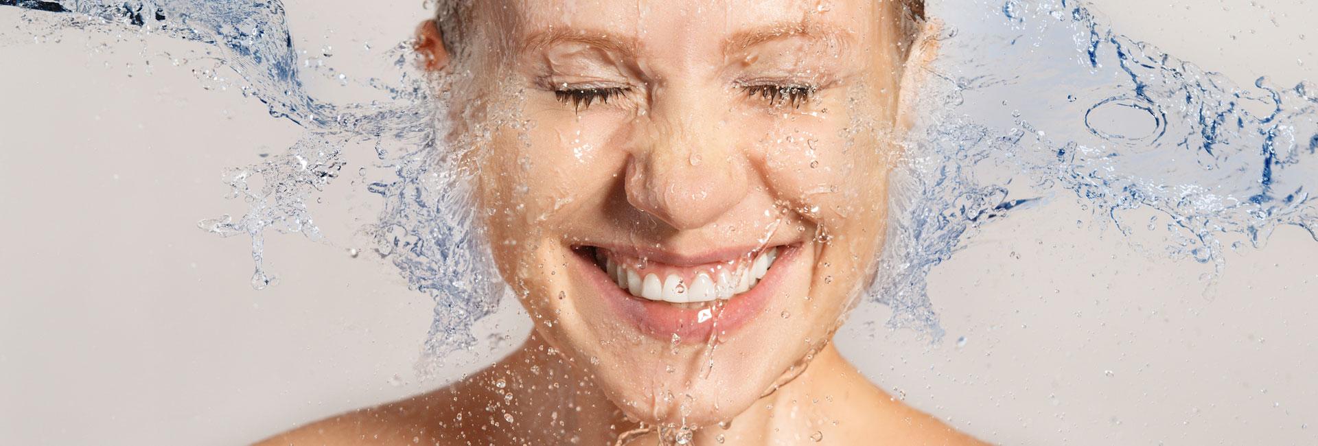 24 tips para estar limpia por dentro y por fuera - The Beauty Effect