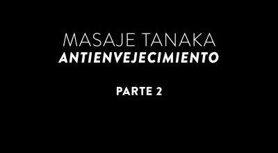 Tanaka-antienvejecimiento_principal2