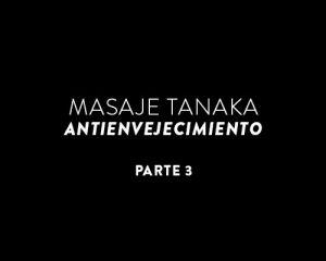 Masaje-Tanaka-antienvejecimiento