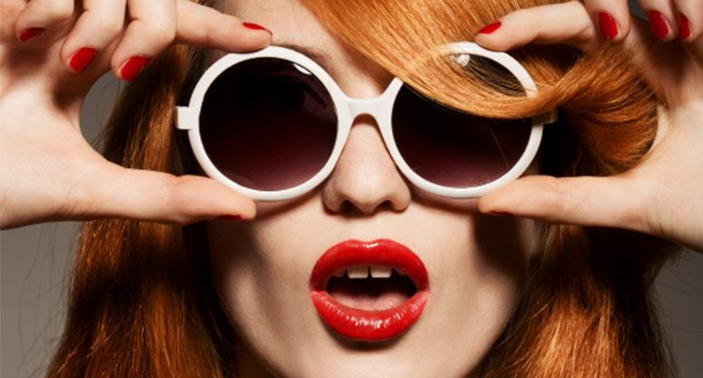 3 trucos para mantener el tono de tu pelo