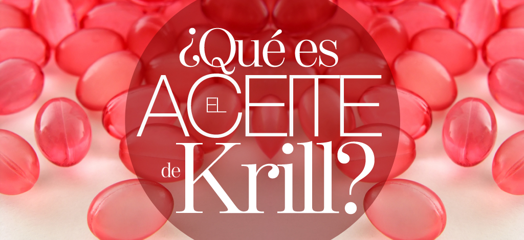 AceiteKrill-SLIDER