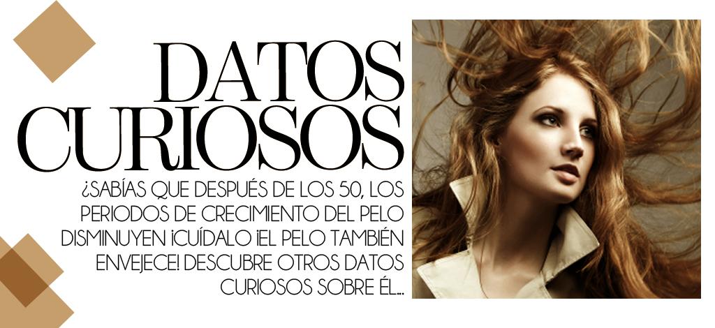 DatosCuriososPelo-INTRO