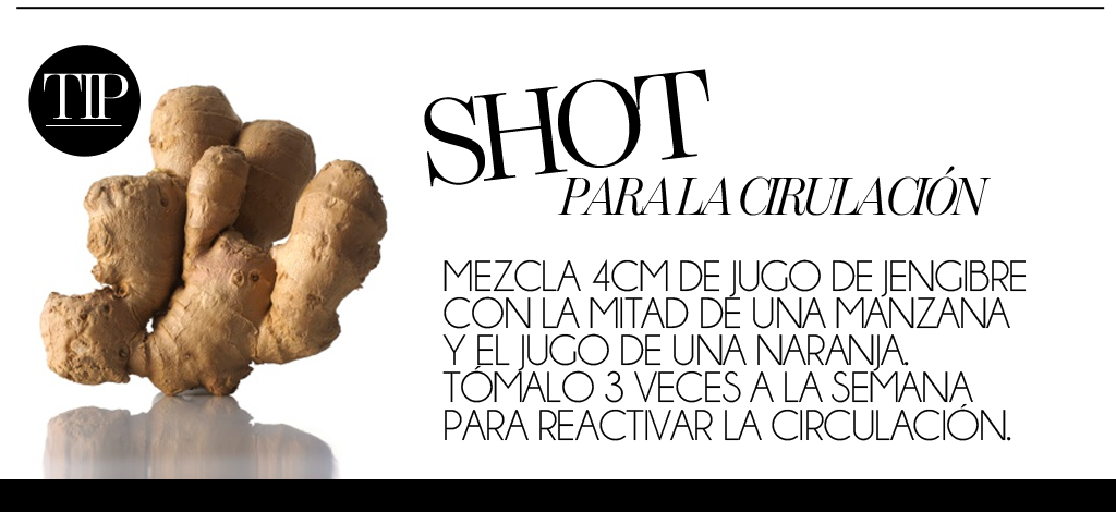 Shot-Varices-TIP
