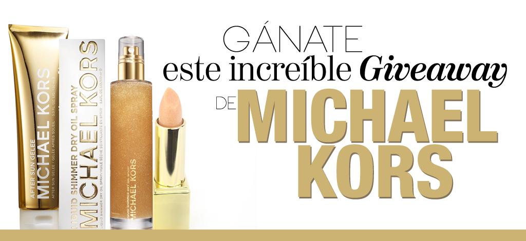 MichaelKors-Giveaway