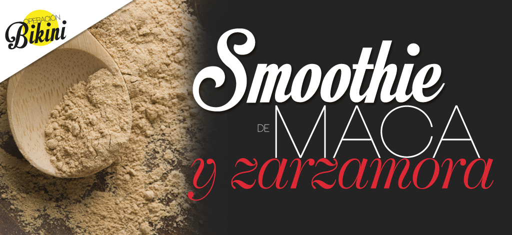 SmoothieMaca-SLIDER