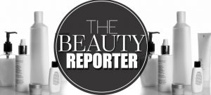The Beauty Reporter