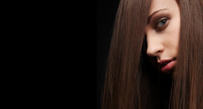 5 hábitos que maltratan tu pelo