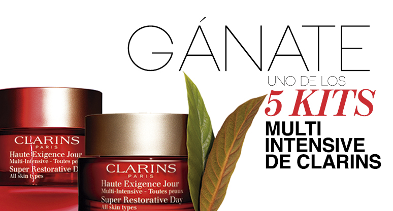 giveaway-clarins-774x416