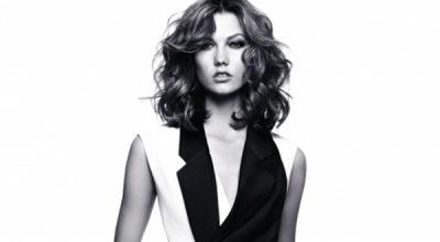 Karlie Kloss