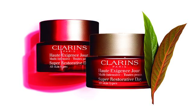 productshot-clarins-redes-640x360