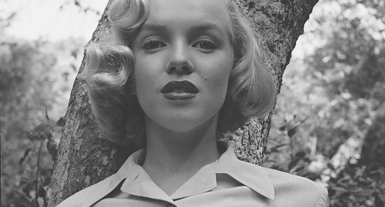 secretos de belleza de Marilyn  Monroe