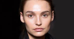 La nueva piel: sustituye tu polvo por bálsamo
