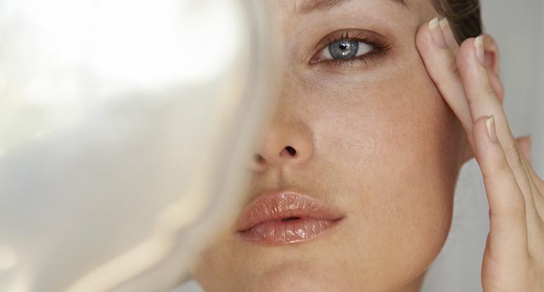 8 hábitos que agradecerás en 18 años