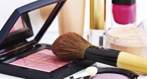 Tu maquillaje tiene fecha de caducidad