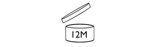 simbolo-expiracion