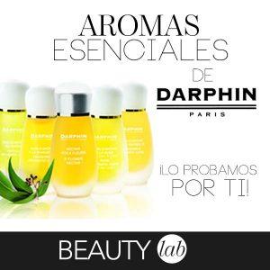 Beauty Lab Darphin