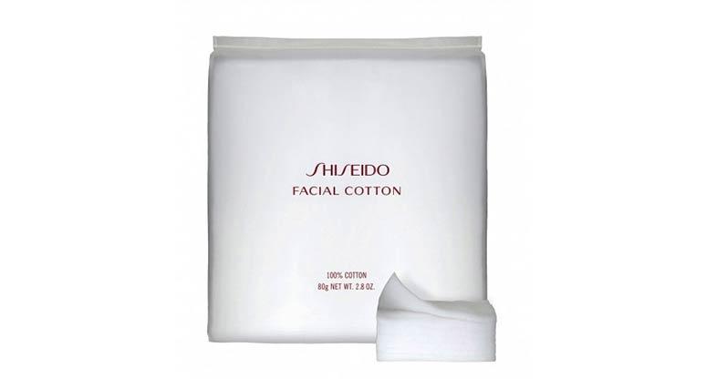 algodones-shiseido-774x416
