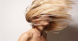 Cosas para rejuvenecer pelo