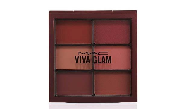 producto-viva-glam-640x360