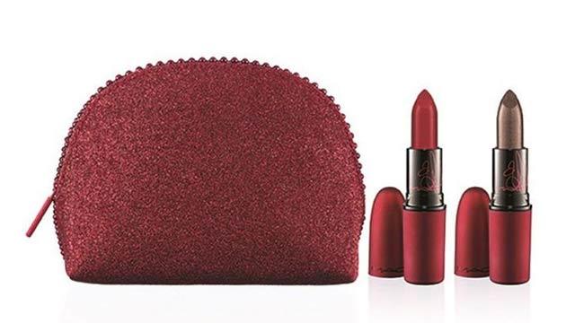 productos-viva-glam-dos-640x360