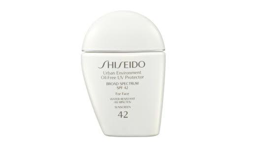 shiseido-fps