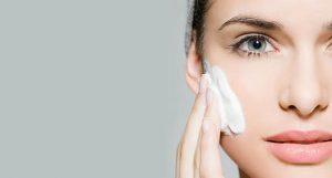 tips cuidado de la piel en invierno