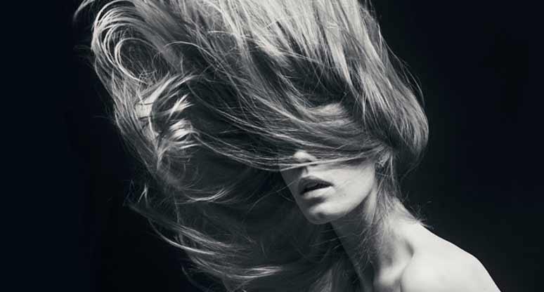 Tips para fortalecer el pelo