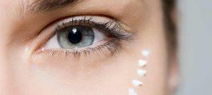 Cómo cuidar la piel de los excesos