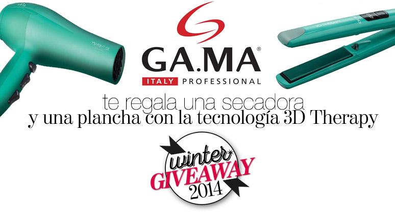 gama2