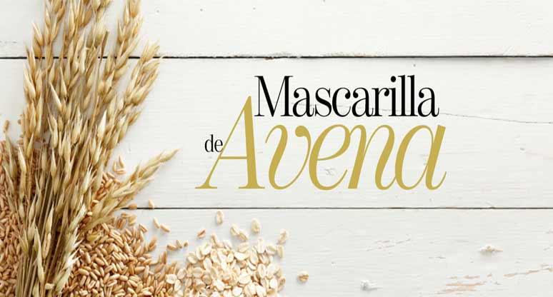 mascarilla-avena-774x416
