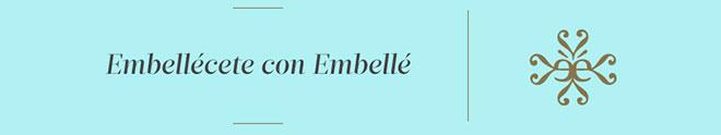 pleca-Embelle (1)