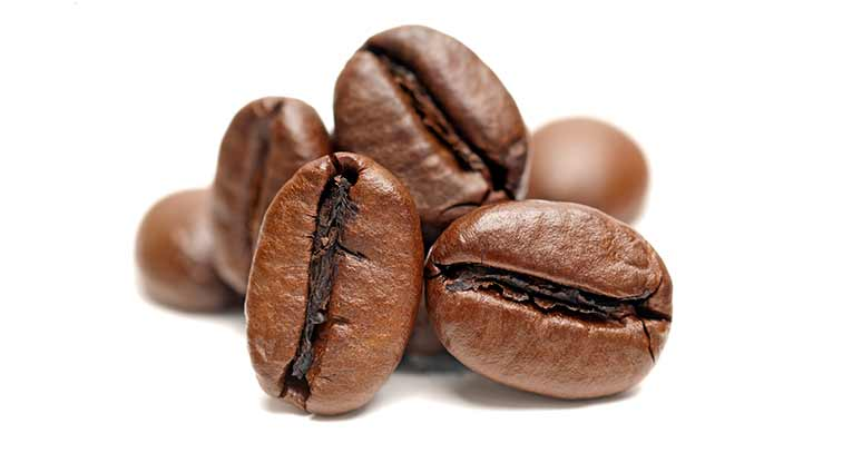 cafe-pelo774x416
