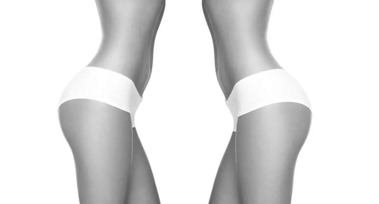 La mejor manera de perder grasa