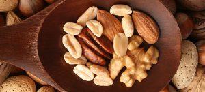 Controla tu hambre y baja de peso comiendo esto…