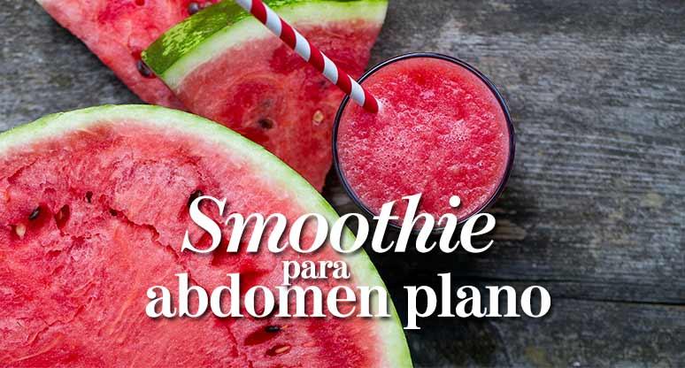 smoothie-abdomenplano774x416